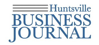 Huntsville Business Journal