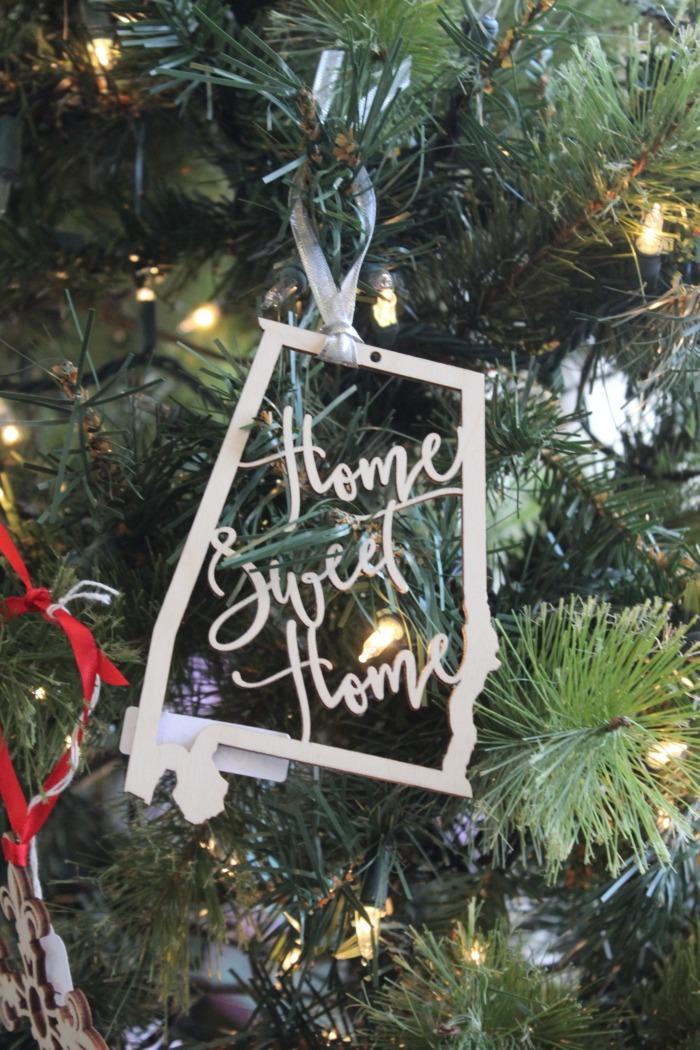 Make holiday shopping a local adventure - Huntsville