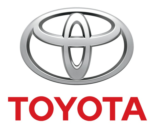 Toyota To Add 450 Jobs Increase Production At Huntsville