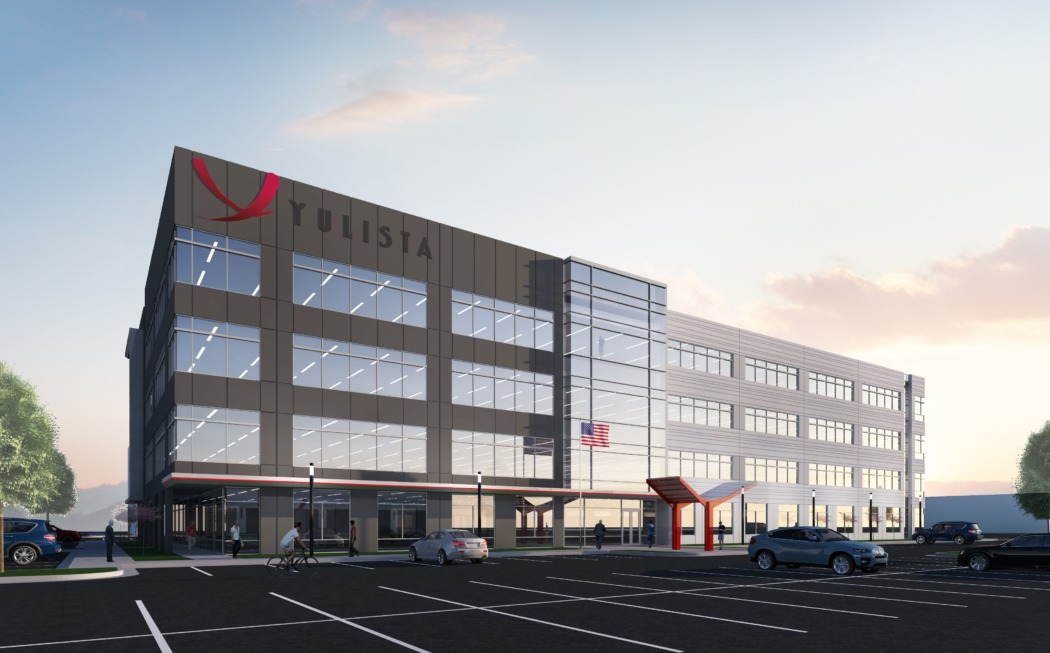 Redstone Gateway Archives - Huntsville Business Journal