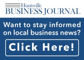 huntsville business journal ad